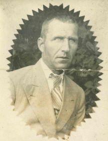 Емченко Трофим Иванович