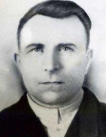 Привалихин Григорий Гаврилович