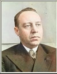 Любавин Петр Митрофанович