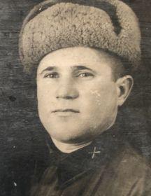 Пирогов Сергей Михайлович