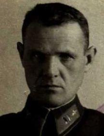Чайка Василий Михайлович