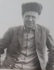 Гусев Алексей Петрович