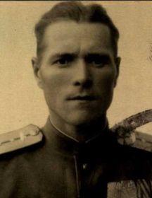 Маренков Александр Максимович