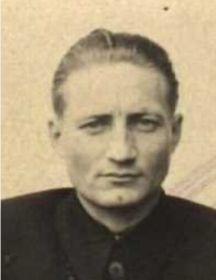 Падалко Дмитрий Александрович