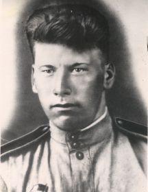 Колпаков Николай Васильевич