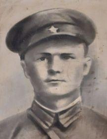Ильченко Николай Степанович