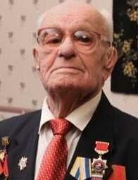 Лучшев Иван Иванович