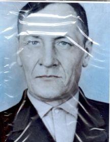 Павлов Антон Антонович
