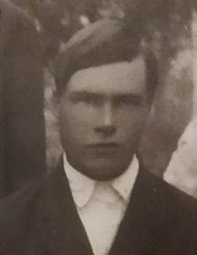 Ильченко Артём Степанович