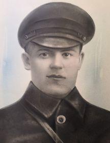 Алексеев Павел Федотович