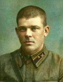 Никитин Виктор Павлович