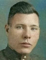 Хруслов Константин Васильевич