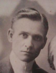 Торохов Александр Федорович