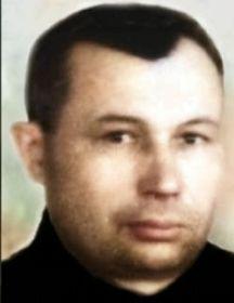 Трощенков Павел Дмитриевич