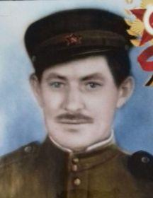 Карнаухов Емельян Павлович