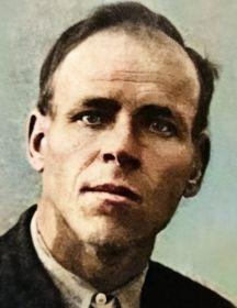 Бовин Николай Иванович