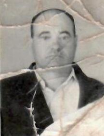 Косивченко Михаил Федорович