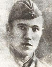 Веселкин Николай Васильевич