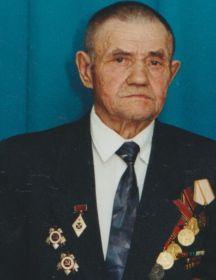Геращенко Николай Павлович