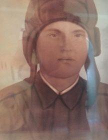Михальченко Семен Андреевич
