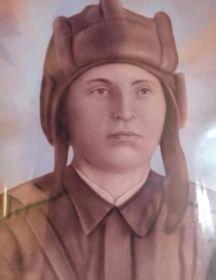 Михальченко Петр Андреевич