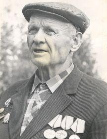 Акулов Иван Андреевич