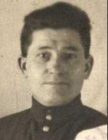 Романов Алексей Петрович