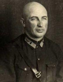 Травкин Дмитрий Николаевич