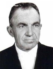 Бурдин Андрей Иванович