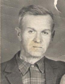 Шицелов Василий Андреевич