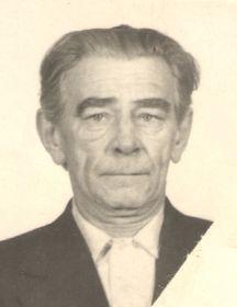 Пермяков Владимир Иосифович