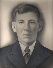 Вишняков Алексей Васильевич