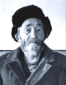 Валеев Рамазан Валеевич