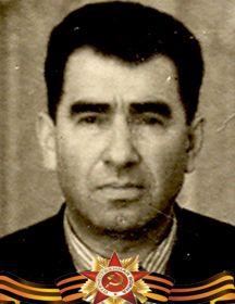 Маньковский Сергей Владимирович