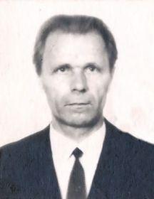 Ходунов Петр Васильевич