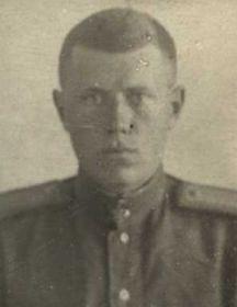 Логинов Иван Григорьевич