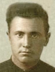 Корниенко Сергей Васильевич