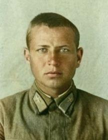 Мыльников Евгений Григорьевич
