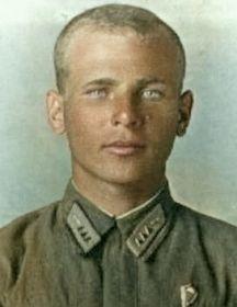 Старцев Павел Иванович