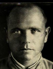 Чибизов Степан Трофимович