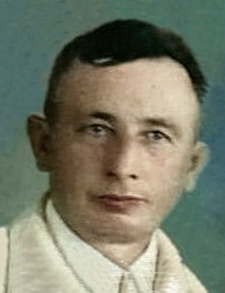 Бам Марк Яковлевич