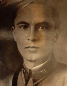 Свечников Михаил Павлович