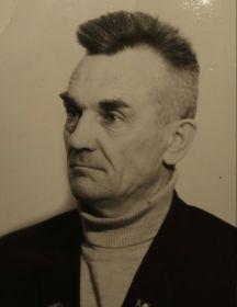 Сямичев Василий Павлович