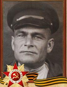 Поваренкин Андрей Прохорович