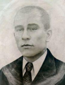 Александрин Алексей Семёнович