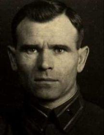 Максимов Василий Георгиевич