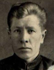 Степаненко Сергей Трофимович