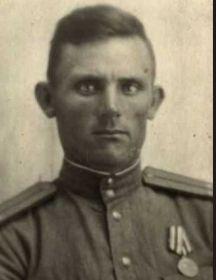 Панов Владимир Васильевич