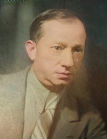 Лопатин Николай Федотович