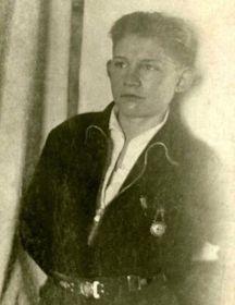 Селягин Юрий Валентинович